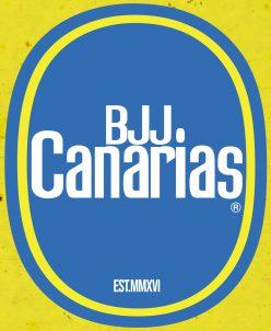 Brazilian Jiu Jitsu desde Canarias